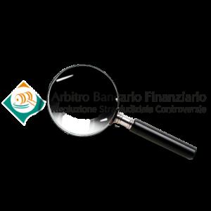 Arbitro Bancario Finanziario: ultime tematiche