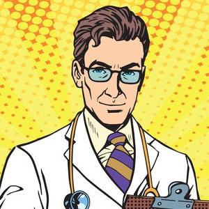 Gli agenti in attività finanziaria sono come i dottori: bisognerebbe non averne mai bisogno