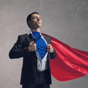 Sei un cattivo pagatore o sei un eroe ?