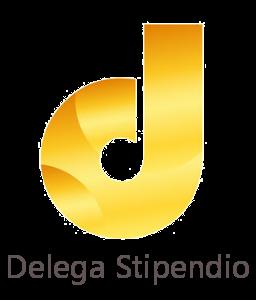 delega 256 2