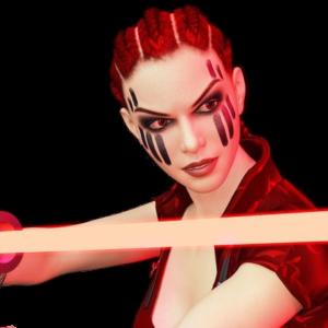 Cessione del Quinto: come ottenere l'accredito in poche mosse e con l'efficacia di un Jedi