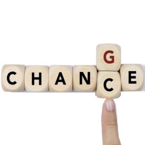 Cessione del quinto dello stipendio:  che cosa succede se cambio lavoro (o se mi licenziano)?