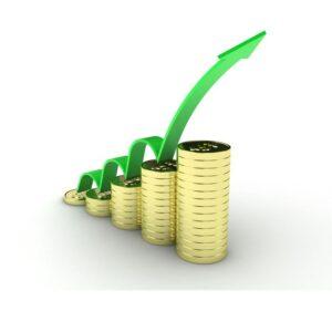 Cessione del quinto NOTFR: come ottenere molta liquidità anche se sei assunto da poco e hai poco TFR