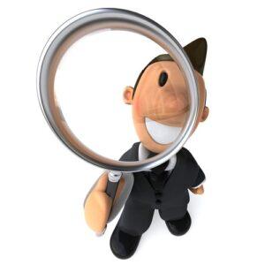 Come faccio a verificare se la ditta per cui lavoro è ASSUMIBILE per la cessione del quinto?