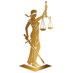 La legge sulla cessione del quinto n.°180/50