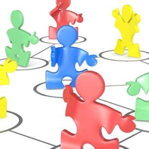 Cos'è la mediazione creditizia e perchè conviene?