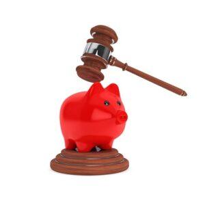 Pignoramento dello stipendio: cosa succede se ho già delle cessioni?