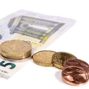 Quale è lo stipendio minimo necessario per ottenere un finanziamento?